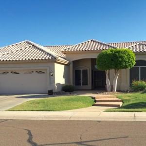 3866 E AMBERWOOD DR Phoenix, AZ