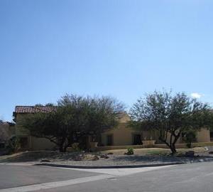 12039  S. TUZIGOOT DR. PHOENIX, AZ