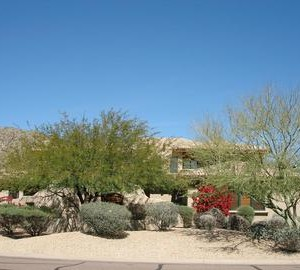 3532 E. Kachina Dr Phoenix, AZ